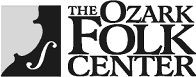 The Ozark Folk Center