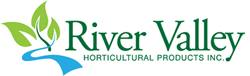 River Valley Horticultural Products