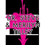 Dr. Steve & Merilyn Tilley