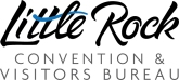 Little Rock Convention and Visitors Bureau
