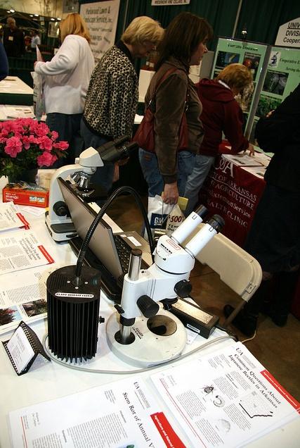2008-AFGS-Microscope