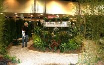 2008 Botanica