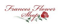 Frances Flower Shop