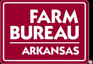 Farm Bureau Arkansas Logo