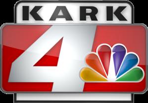 KARK NBC Logo